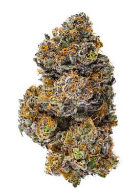 Candyland Cannabis Flower