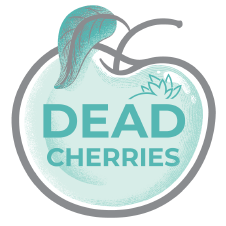 Grassroots Cannabis Dead Cherries