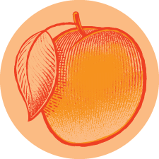 Terpene Icon Myrcene