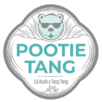 Grassroots Cannabis Pootie Tang